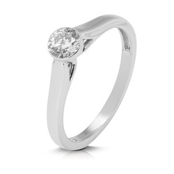 Diamantes Forever - AN148949
