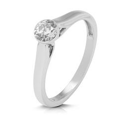 Diamantes Forever - AN148949