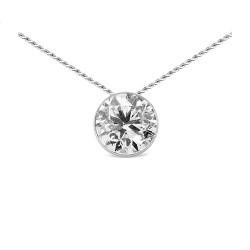 Diamantes Forever - CO124633