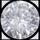 diamantes de talla brillante